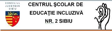 Centrul de Educatie Incluziva Nr.2 Sibiu