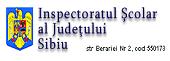 logo isjsibiu