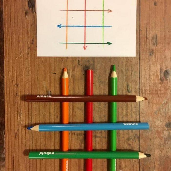 creioane 1